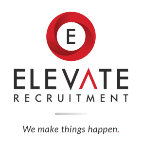 Elevate Rectuitment | We make things happen.